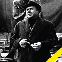 Francesco-Messina