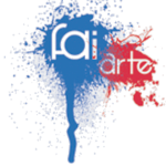 Logo-Fai-Arte